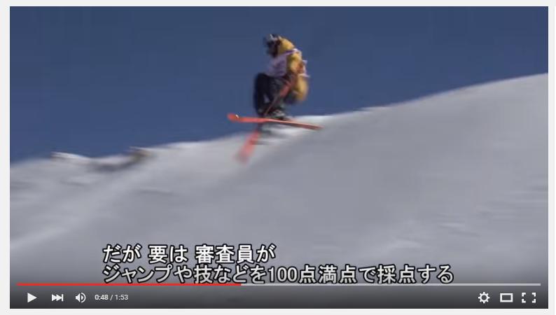 スキースロープスタイル スノーサーチ