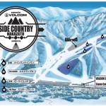 VOLCOM初の試み。スキー場内ストアが湯沢中里にオープン!