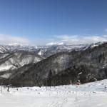 奥利根スノーパーク スノーサーチ