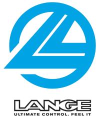 lange_logo