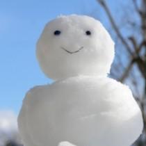 snowman さんのプロフィール写真