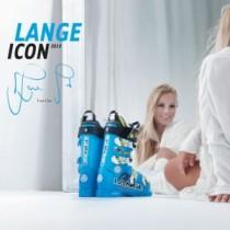 LANGE グループのロゴ